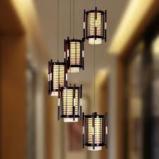 lighting trend. Chinese Style Lamps Pendant Lighting Trend Ideas Modern Home