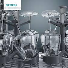 graceful wine glass dishwasher your residence concept the siemenshomeuk dishwasher wine glass holder keeps