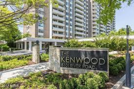 the kenwood inium is located in bethesda on river rd between little falls pkwy and dorsey ln the closest metro to kenwood condos is friendship