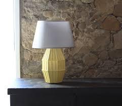 french house lighting. D-Light, Ceramic Table Lamp French House Lighting