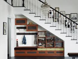 closet room. CI-California-Closets-staircase_s4x3 Closet Room