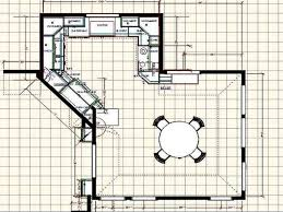 Small Picture Kitchen Design Floor Plan Kitchennooktokit Andrea Outloud