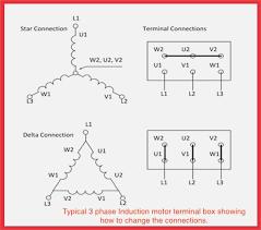 440 volt wiring diagram custom wiring diagram \u2022 440 volt 3 phase wiring diagram 440 volt wiring diagram images gallery