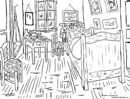 Art Van Kids Beds Yamsixteen