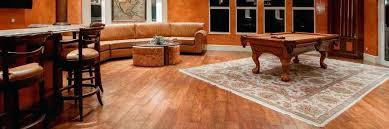 area rug s in las vegas nv rug cleaning finest rugs in the world come to us best rug cleaning in rugs las vegas nv