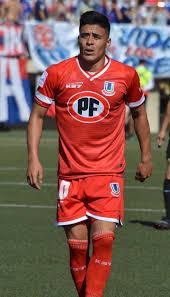 Brian Fernández