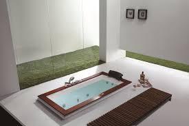 china luxury acrylic whirlpool hot tub jacuzzi massage bathtub m 2039 china whirlpool bathtub jacuzzi bathtub