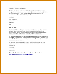 job proposal example assistant cover letter job proposal example samplejobproposalletter 130926230121 phpapp01 thumbnail 4 jpg cb 1380236515