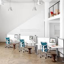 New Office Furniture Office Furniture Dealer Nyc Certified Herman Miller Dealer In Nyc
