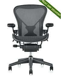 aeron office chair used. desk chairs:aeron office chair manual miller stock herman size c alternative aeron used