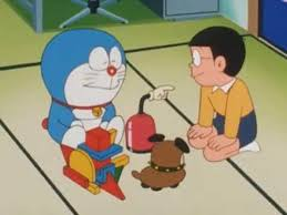 new doraemon in hindi season 6