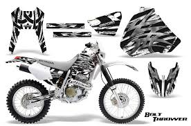 custom crf 100 related keywords suggestions custom crf 100 honda crf 150 wiring diagram engine image for user manual