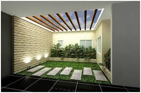 Small Picture Best Of Indoor Home Garden Ideas Modern Minimalist Indoor Garden