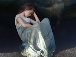 Летаргический сон и его симптомы причины Сон или кома Летаргический сон
