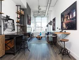 best flooring for office. Elegant Home Office Flooring Ideas With Design Laminate In A Learning About Best For
