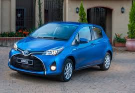 new car releases in south africa 2015Toyotas radical new Yaris arrives in SA  Wheels24
