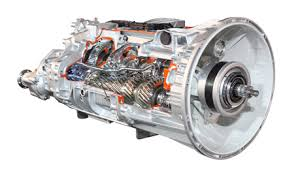 car bearings. ggb self-lubricating bearings for oems, truck and car manufacturers
