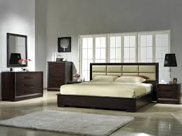 ■bedroom Bedrooms Furnitures Amazing Ashley Furniture Bedroom