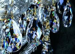 bohemian crystal chandeliers in the footsteps of bohemian crystal chandeliers manufacturers bohemia crystal chandelier parts