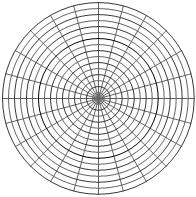 graph paper download rectangular log semi log and polar graph paper