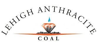 Anthracite Coal Sizes