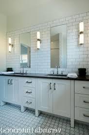 Mosaic Bathroom Floor Tile Bathroom Floor Tile Lowes And Lowes Bathroom Tile