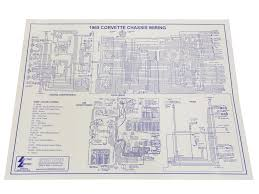 wiring diagram 1969 corvette the wiring diagram wiring diagram 1969 corvette wiring wiring diagrams for car wiring diagram