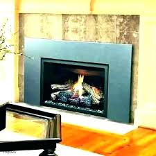 dimplex electric fireplace insert home depot dimplex electric fireplace insert home depot fortniterewardsco kitchen cabinets ikea