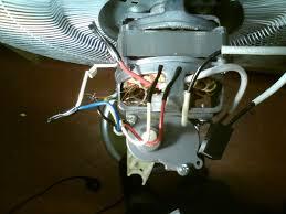 electric fan wire diagram 2005 impala electric auto wiring desk fan motor wiring diagram desk wiring diagrams on electric fan wire diagram 2005 impala