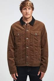 Billabong <b>куртка</b> Q1JK30-BIF9-1926 купить в интернет-<b>магазине</b> ...