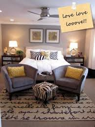 bedroom sitting area ideas.  Area Sitting Area The Bedroom Great Way To Bring Multiple RoomCraft Pillow  Designs Into Same Room To Bedroom Area Ideas