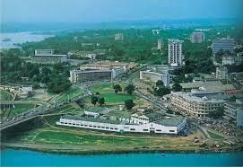 أهم أماكن السياحة في ساحل العاج - سائح