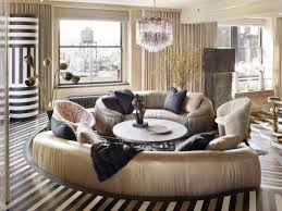 once described by the new yorker as the presiding grande dame of west coast design kelly wearstler has built an empire worthy of the accolade