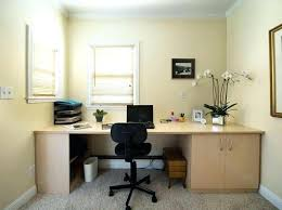 colors for home office. Paint Colors For Office Walls Breathtaking Best Color Home Corporate