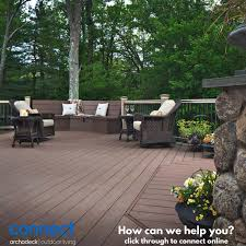 97 Best Spring Outdoor Spaces And Ideas Images On Pinterest Loving Outdoor Living Magazine