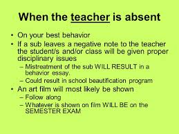student behavior essay classroom management techniques video lesson transcript classroom management techniques video lesson transcript com help essay writing