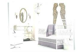baby girl room chandelier. Full Size Of Crystal Chandelier Baby Girl Room Chandeliers For Nursery Light Fixtures Lighting R