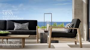 Explore rh outdoor collections explore rh outdoor collections