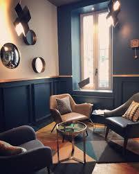 Alex Hotel & Spa, Marseille – Updated 2021 Prices
