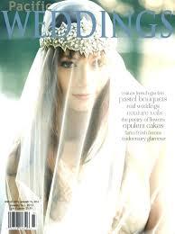 Free Magazine Template For Microsoft Word Magazine Template Free
