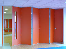 folding office partitions. Partitions   Operable Walls/Folding SpaceLink Folding Office Pinterest