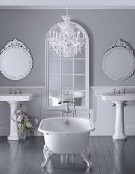 bathroom chandelier lighting. unique chandelier bathroom chandelier lighting pertaining to mini chandeliers image  4 of 15 for
