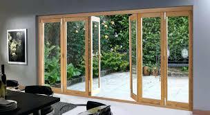 3 panel sliding patio door replacing glass double doors exterior 4 with outdoor sliding doors plans outdoor sliding door blinds