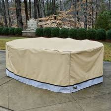 covers for patio furniture. Large Patio Cover Set By Seasons Sentry Covers For Furniture