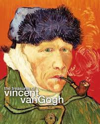 Andre Deutsch. (Hardcover): Art: ISBN: 9780233003559: List $29.95 - Qty: 1 - 9780233003559-l