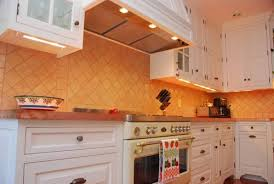 under cabinet lighting options. Picture Of New Xenon Task Lights In Customer Kitchen Under Cabinet Lighting Options T