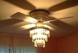 chandelier ceiling fan light kit ceiling fan light kit parts chandelier light ceiling parts of a chandelier ceiling fan light kit
