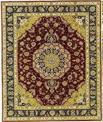 bright colors oriental rugs ideas