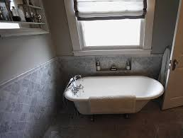 bathtub gallons in standard bathtub excellent home design top at design tips gallons in standard