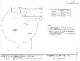 baldor motor wiring diagram facbooik com Wiring Diagram For Baldor Electric Motor baldor single phase wiring diagram facbooik wiring diagram for 3 hp baldor electric motor